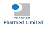 pharma-ltd-logo